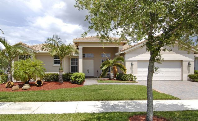 weston florida real estate luxury homes in weston
