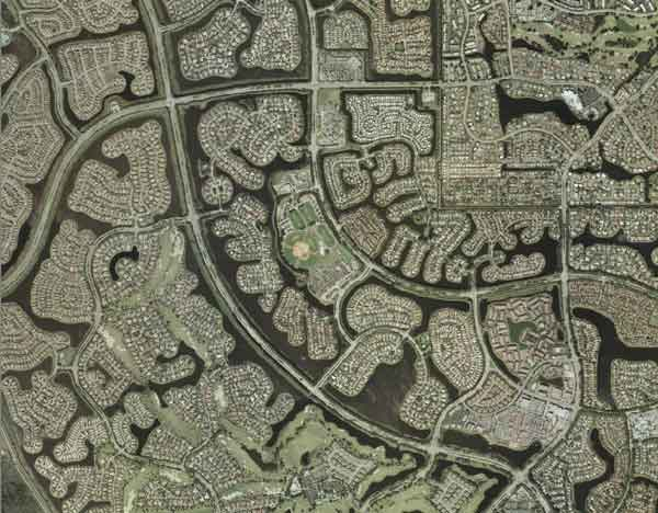 Weston Florida Map.Weston Florida Real Estate Luxury Homes In Weston